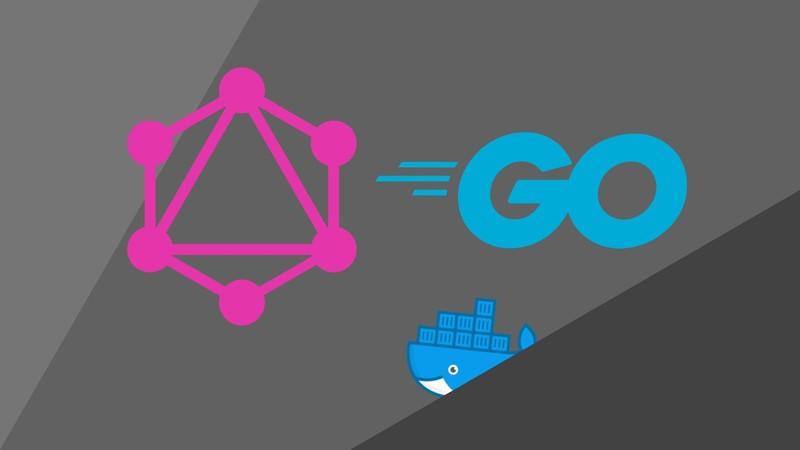 Using GraphQL with Microservices in Go - Outcrawl