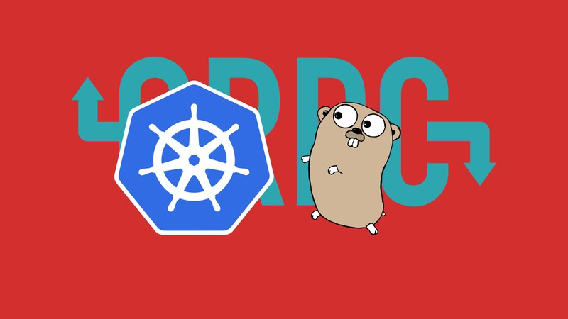 Getting Started with Microservices using Go, gRPC and