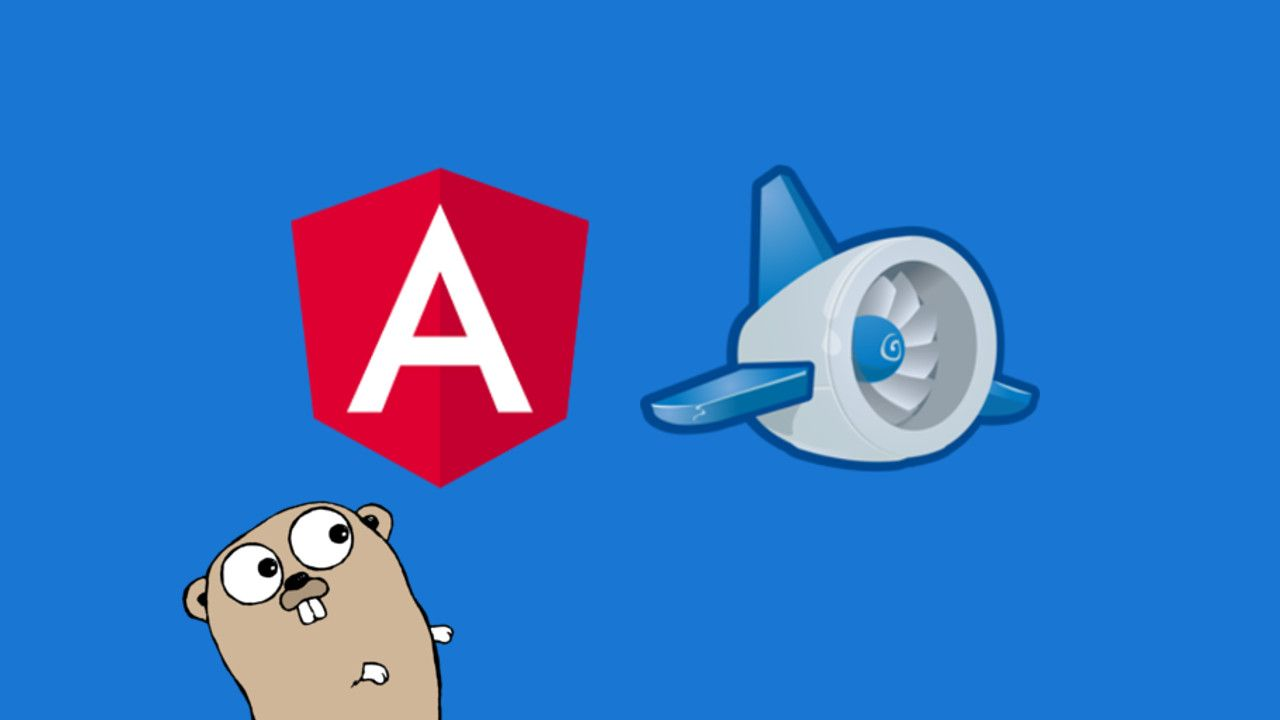 Build a Todo List with Angular and Google App Engine - Part 2