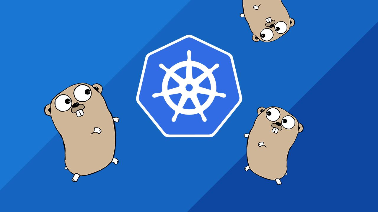 Generating Unique 64 bit IDs with Go on Kubernetes