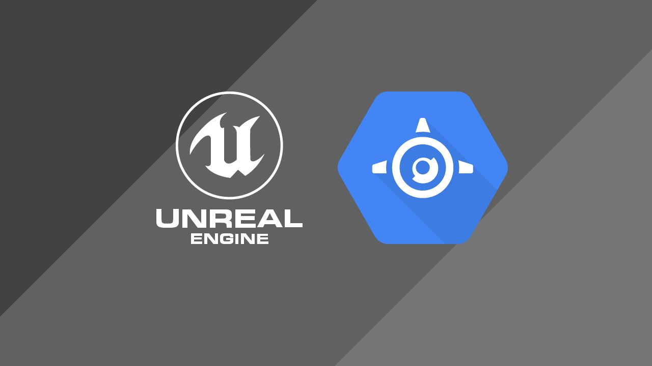 How to Build a Self-hosted Leaderboard with Unreal Engine 4